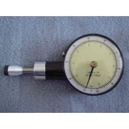 Algómetro analógico Fischer
