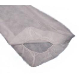 Sábana celulosa con goma (bolsa 5 unidades)