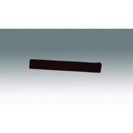 Puro carbón sin humo 1,4x11cm (5 unid.)