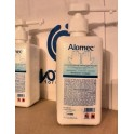ALOMEC GEL 500 ml.