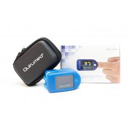 Pulsioximetro portatil