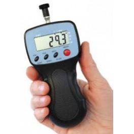 Algómetro digital